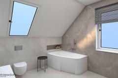 44_wiz-łazienka-wnetrzewdomu-4