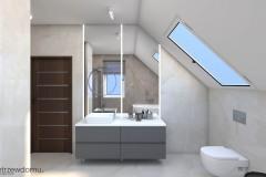 45_wiz-łazienka-wnetrzewdomu-1
