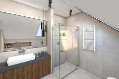 45_wiz-łazienka-wnetrzewdomu-2