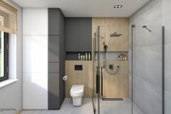 45_wiz-łazienka-wnetrzewdomu-4