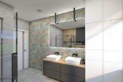 46_wiz-łazienka-wnetrzewdomu-1