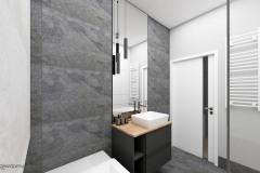 46_wiz-łazienka-wnetrzewdomu-4