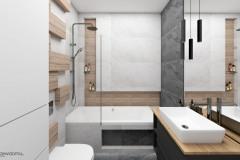 47_wiz-łazienka-wnetrzewdomu-1
