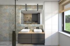 47_wiz-łazienka-wnetrzewdomu-2