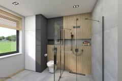 47_wiz-łazienka-wnetrzewdomu-3