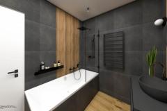 47_wiz-łazienka-wnetrzewdomu-4