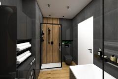 48_wiz-łazienka-wnetrzewdomu-1