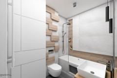 48_wiz-łazienka-wnetrzewdomu-2