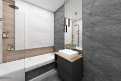 48_wiz-łazienka-wnetrzewdomu-3