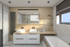 49_wiz-łazienka-wnetrzewdomu-1