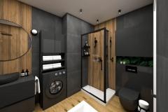 49_wiz-łazienka-wnetrzewdomu-2