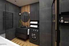 49_wiz-łazienka-wnetrzewdomu-3
