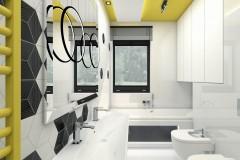 4_wiz-łazienka-wnetrzewdomu-1