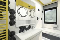 4_wiz-łazienka-wnetrzewdomu-2