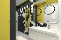 4_wiz-łazienka-wnetrzewdomu-3