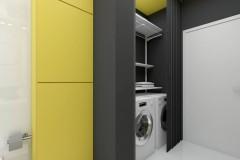 4_wiz-łazienka-wnetrzewdomu-4