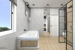 4_wiz-łazienka-wnetrzewdomu-5