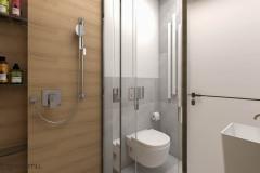 4_wiz-001-łazienka-wnetrzewdomu