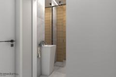 4_wiz-002-łazienka-wnetrzewdomu