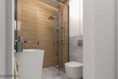 4_wiz-003-łazienka-wnetrzewdomu