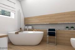 4_wiz-004-łazienka-wnetrzewdomu