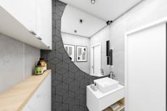 50_wiz-łazienka-wnetrzewdomu-1