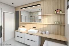 50_wiz-łazienka-wnetrzewdomu-2