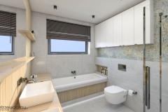 50_wiz-łazienka-wnetrzewdomu-3