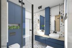 50_wiz-łazienka-wnetrzewdomu-4
