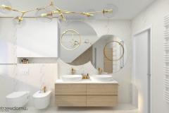 51_wiz-łazienka-wnetrzewdomu-1