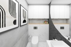 51_wiz-łazienka-wnetrzewdomu-2