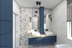 52_wiz-łazienka-wnetrzewdomu-1