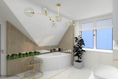 52_wiz-łazienka-wnetrzewdomu-3