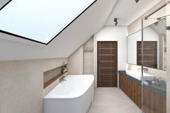 52_wiz-łazienka-wnetrzewdomu-4