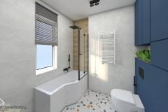 53_wiz-łazienka-wnetrzewdomu-2
