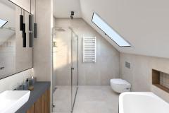 54_wiz-łazienka-wnetrzewdomu-1