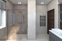 54_wiz-łazienka-wnetrzewdomu-2