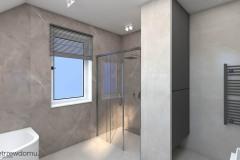 54_wiz-łazienka-wnetrzewdomu-3
