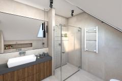 55_wiz-łazienka-wnetrzewdomu-2