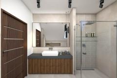 55_wiz-łazienka-wnetrzewdomu-3