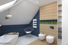 56_wiz-łazienka-wnetrzewdomu-2