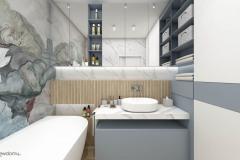 5_wiz-łazienka-wnetrzewdomu-2