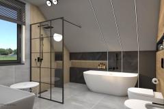5_wiz-łazienka-wnetrzewdomu-5