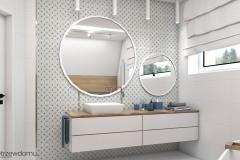 5_wiz-001-łazienka-wnetrzewdomu