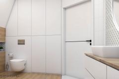 5_wiz-002-łazienka-wnetrzewdomu