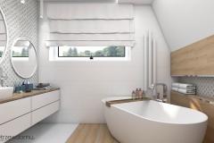 5_wiz-003-łazienka-wnetrzewdomu