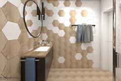 5_wiz-004-łazienka-wnetrzewdomu