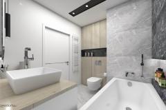 5_wiz-005-łazienka-wnetrzewdomu