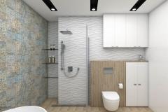 6_wiz-łazienka-wnetrzewdomu-1