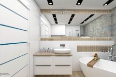 6_wiz-łazienka-wnetrzewdomu-2